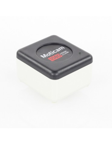 Moticam 1080 usb/hdmi