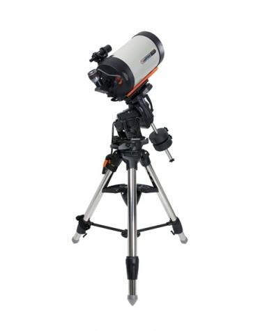 CGX-L 925 Edge HD