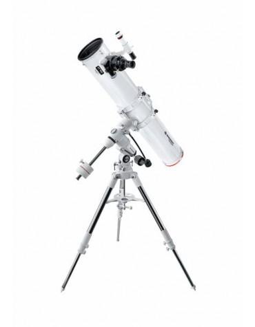 BRESSER Messier NT-150L/1200 EXOS-1/EQ4 Telescopio
