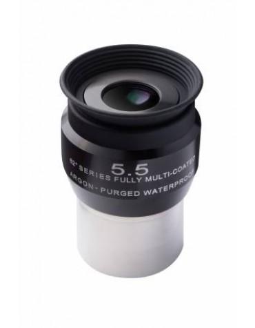 Explore Scientific 62° LER 5,5mm Ar