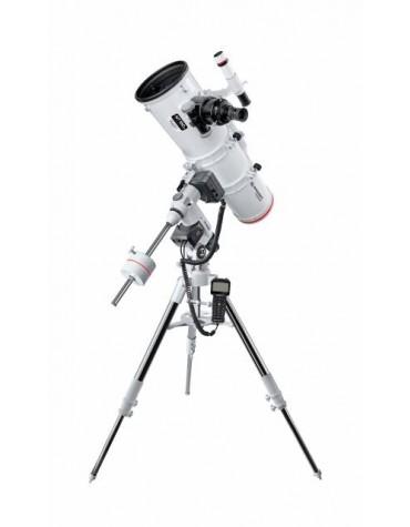 BRESSER Messier  NT-150/750 Hexafoc EXOS-2 GoTo