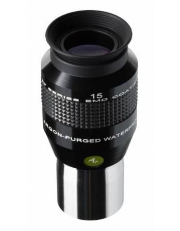 Explore Scientific 52° LER 15 mm Ar