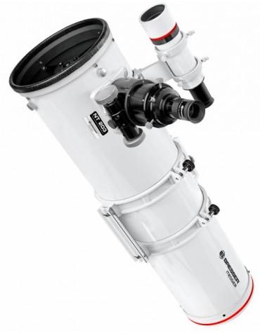 Tubo ottico Messier BRESSER NT-203/1000 Hexafoc OTA