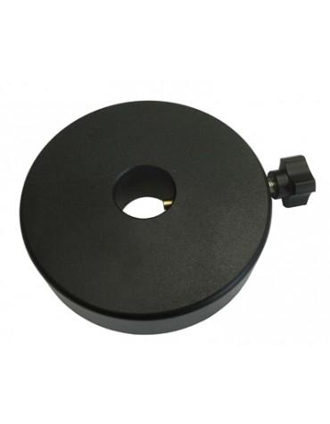 Contrappeso 2,5kg iOptron