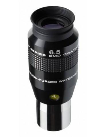 Explore Scientific 52° LER 6,5 mm Ar