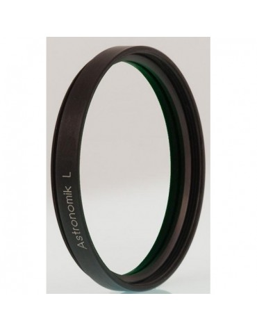 Astronomik UV-IR Block serie L-1 da 50.8mm