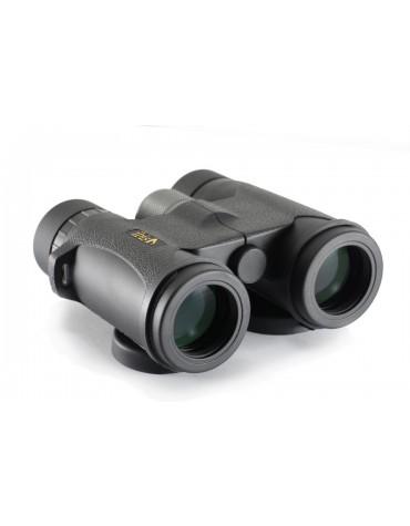 Ibis Optics Toth ED 10x32 V2