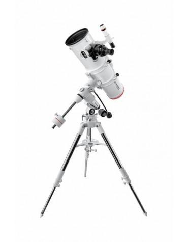 BRESSER Messier NT-150S 150/750 EXOS1