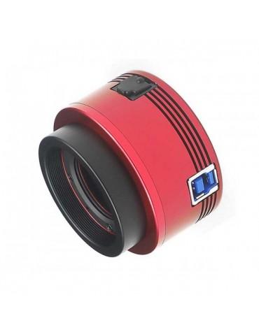 ZWO ASI 183 MC USB 3.0 color