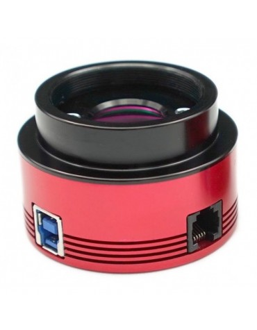 ZWO ASI 290 MM USB3.0