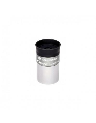 Oculare Plossl OMNI 12mm