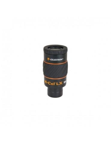 Oculare X-CEL LX 5mm