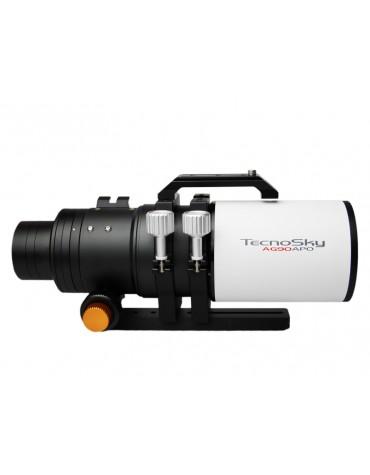 Astrografo Tecnosky AG90 F5 APO