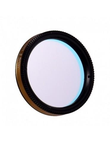 Filtro OIII 3.5 nm Antlia Filter 31.8 mm montato in cella