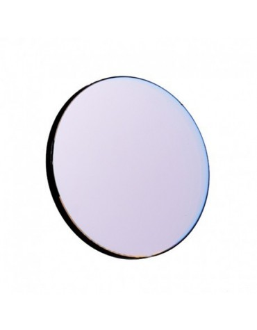 Filtro OIII 3.5 nm Antlia Filter 36 mm