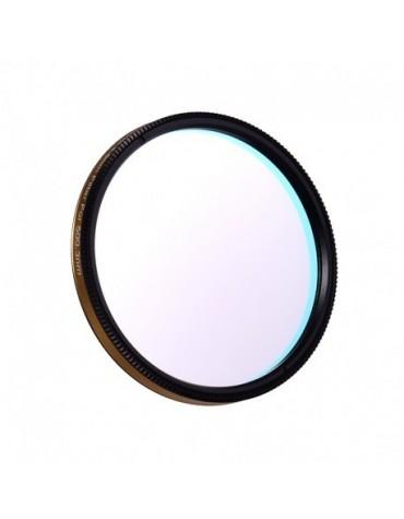 Filtro OIII 3.5 nm Antlia Filter 50.8 mm montato in cella