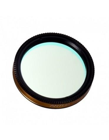 Filtro SII 3.5 nm Antlia Filter 31.8 mm montato in cella