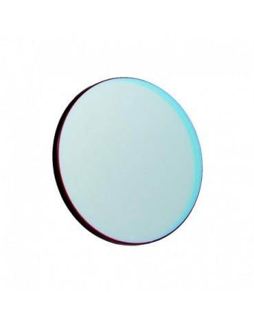Filtro SII 3.5 nm Antlia Filter 36 mm