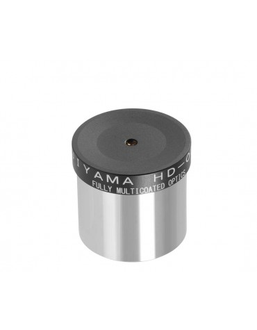 Fujiyama HD Ortho 4mm