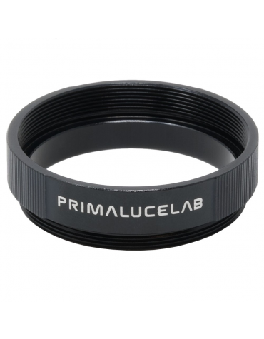 Prolunga T2 7mm PrimaLuceLab