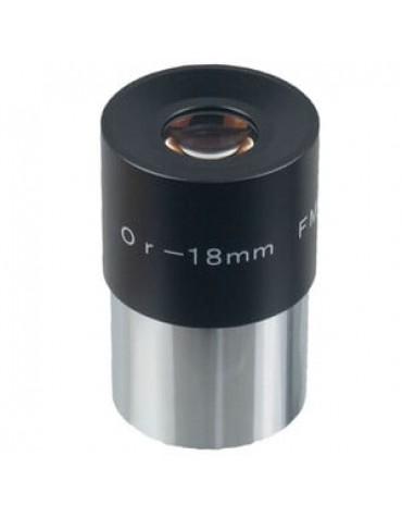 Masuyama Oculare Ortho 18mm FMC