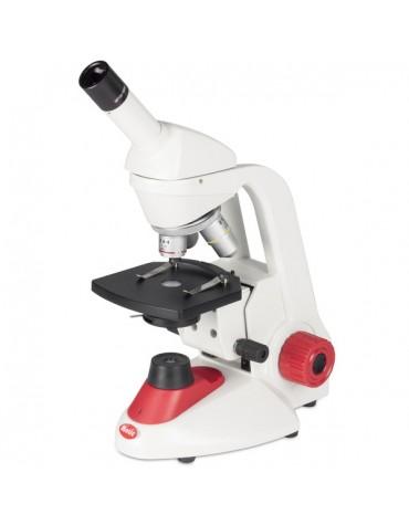 Microscopio Motic RED 100