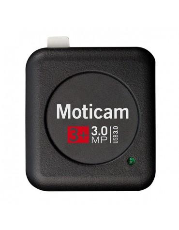 Moticam M3+