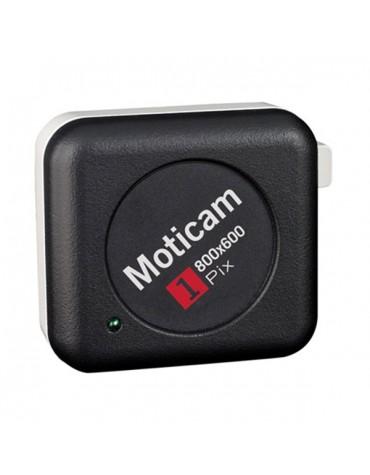 Moticam M1