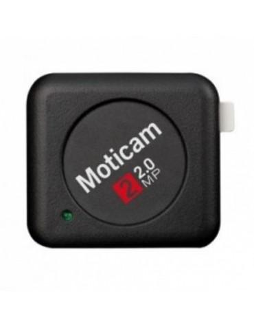 Moticam M2