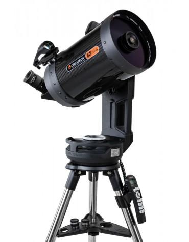 NexStar EVO8 HD Star Sense – Carbon LIMITED EDITION