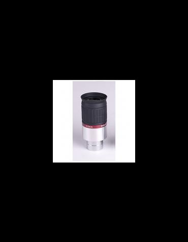 Oculare Meade HD-60 4.5 mm Serie 5000
