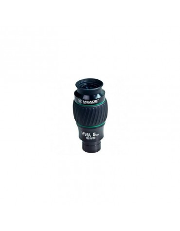 Oculare Meade Mega Wide Angle 5 mm Serie 5000