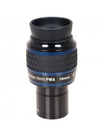 Oculare Meade Series 5000 PWA 16 mm 1.25