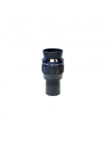 Oculare Auriga Ultra Wide 16mm 82° 31.8mm