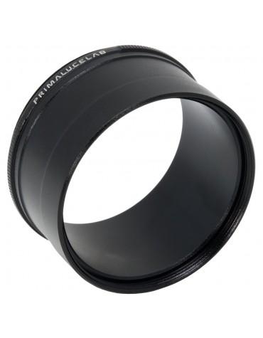Adattatore fotografico M48-50,8mm PrimaLuceLab