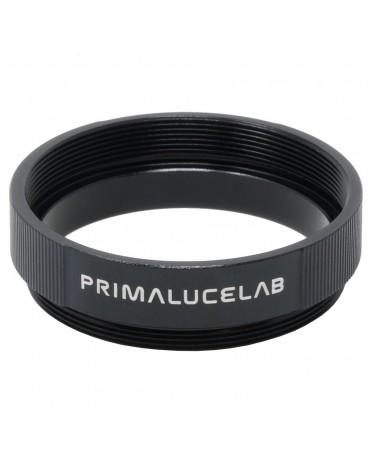 Prolunga T2 9mm PrimaLuceLab