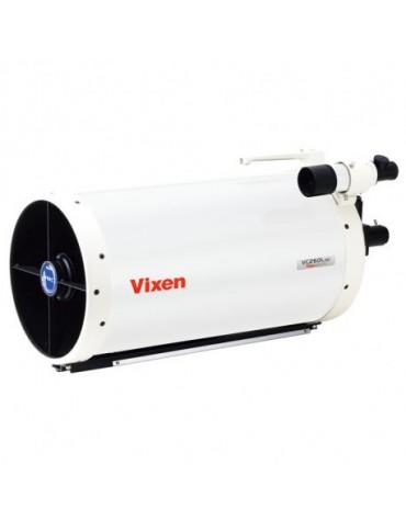 Vixen VMC260L