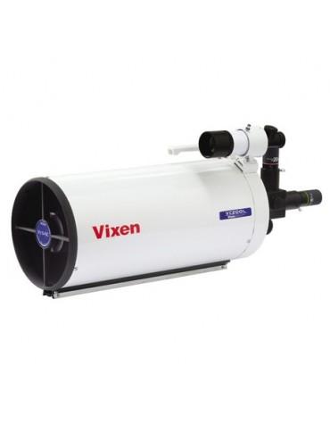 VC200L Visac
