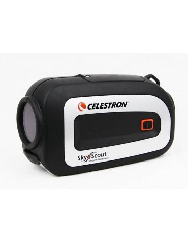 [Usato] SkyScout GPS Celestron
