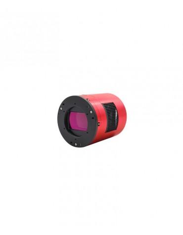 ZWO ASI 2400MC Pro USB3.0 Cooled Color