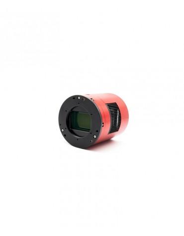 ZWO ASI 6200MC Pro USB3.0 Cooled Color