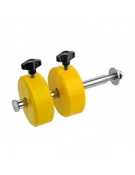 Explore Scientific Truss Dob Balance Weight Set
