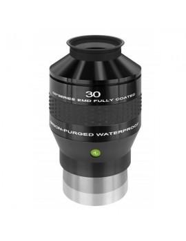 Explore Scientific Ar da 30mm 100° - 76.2mm