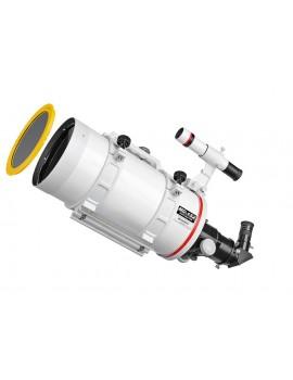 Messier BRESSER MC-152 Hexafoc