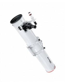 Bresser Messier NT-150L/1200 tubo ottico
