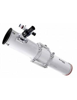Bresser Messier NT-130/1000 tubo ottico
