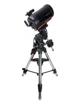 CGX-L C925 XLT
