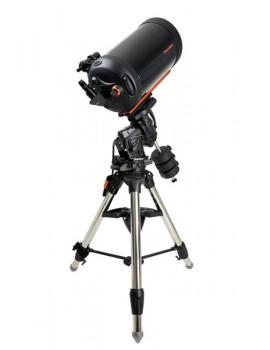 CGX-L C11 XLT