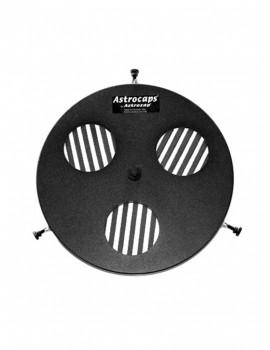 """Astrozap Focus Cap 8"""""""