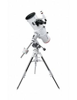 BRESSER Messier NT-150S/750 Hexafoc EXOS-2/EQ5